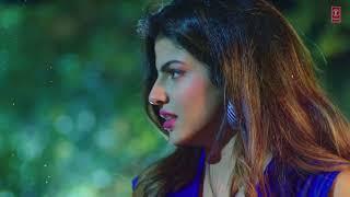 Shehar Di Queen Full Song Jassi Sohal Desi Routz Latest Punjabi Songs