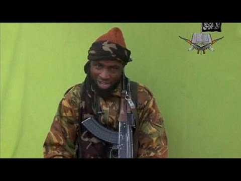 Download Shekau insists he is still the leader of Boko Haram