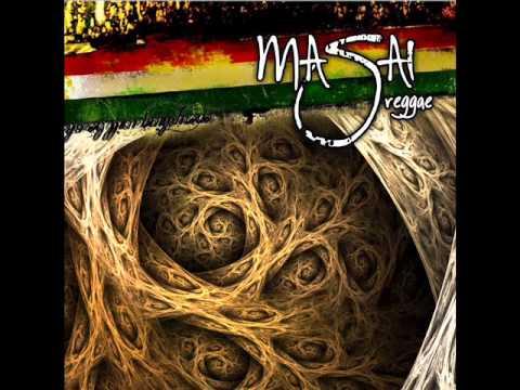 Ska Masai  -  Masai Mara  Reggae/Ska!