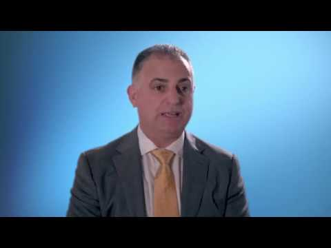 Franchisee Insights -