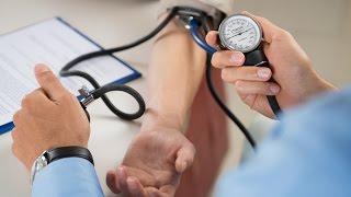Гипертония, Причины, Лечение, Препараты, Диета