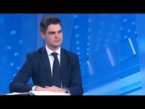 Ressler: HDZ bi do kraja ožujka trebao imati formiranu listu za europske izbore