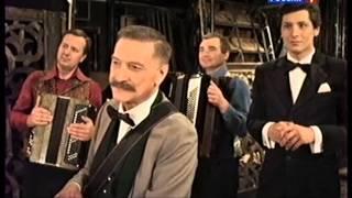 Юлия Михальчик - Стою на полустаночке (1 эпизод)