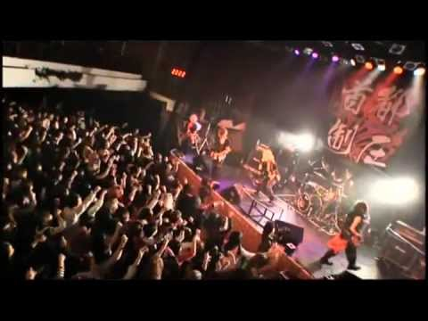 ClearVeil クリアベール『 Freak PARTY』 LIVE