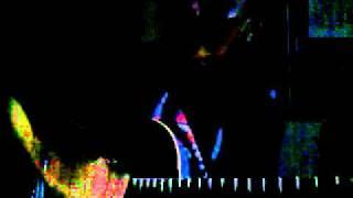Download Frangky sahilatua - sawah dan ladang (akustikan kang karyo).MP4