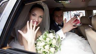 Видеооператор на свадьбу в Сочи