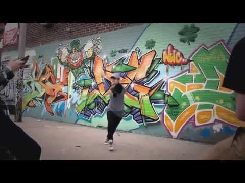 EDM   Shuffle Bounce  Melbourne Bounce on Earth EDM Mix 2017   DJ Mixer   Shuffle Dancing