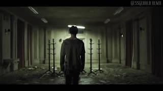BTS - Fake Love (Gess Gerald Remix)