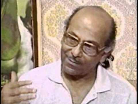 Ye Maatam Ke Dhun AajYesudasSalil chowdhury