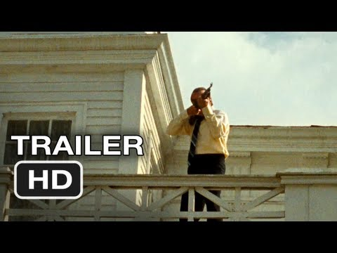 Mighty Fine Official Trailer #1 - Chazz Palminteri Movie (2012) HD