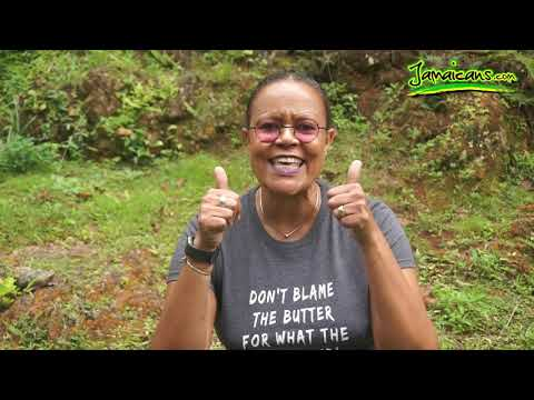 """Live Your Life Right Now """" – A Conversation with Kelly"""