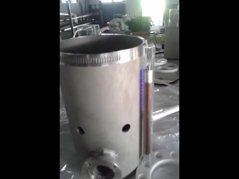 Malaysia Non-thermal plasma