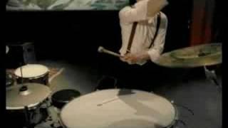Antique - Selamat tinggal (Music Factory Indonesia, 2008)