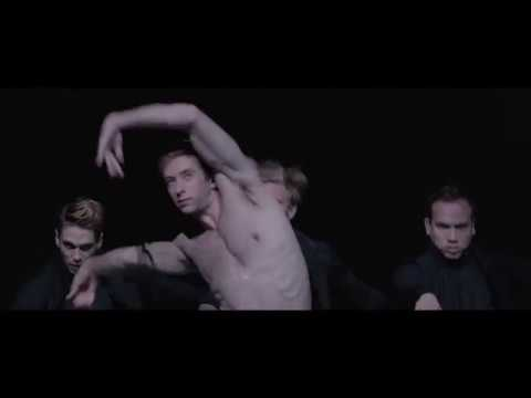 THELMA - Klip 3