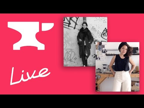 Product Development and Production 101 Live Q&A