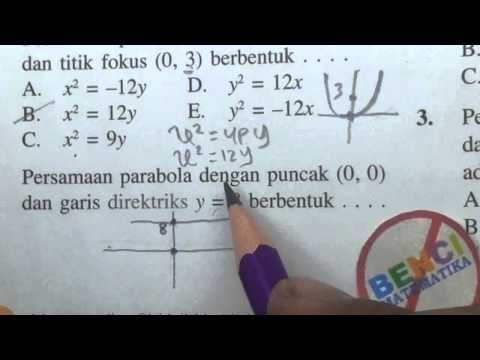 soal-persamaan-parabola(3)
