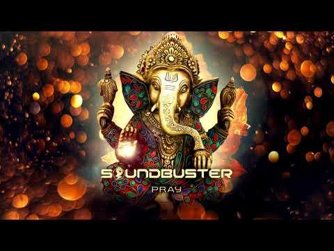 Soundbuster - Pray (FREE DOWNLOAD)