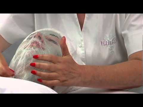 Verabella Skin Therapy Beverly Hills