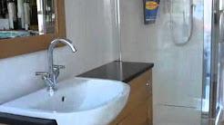 Coral Bathrooms