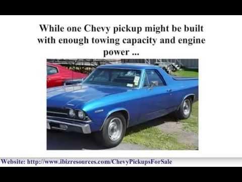 Craigslist Stillwater Used Cars
