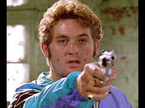 THE DEATH OF CHRIS PENN