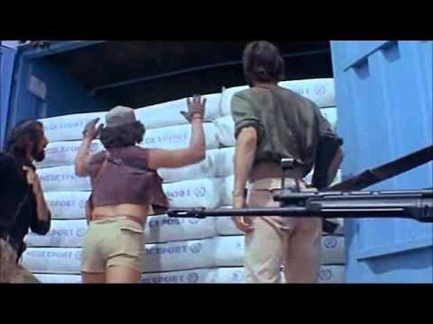 Пираты карибского моря, прям гимн-саундтрек :)из YouTube · Длительность: 1 мин33 с  · Просмотры: более 805.000 · отправлено: 3-1-2011 · кем отправлено: Danny Rash