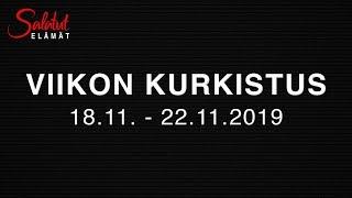 18.11.-22.11.2019_|_Viikon_kurkistus_|_Salatut_elämät