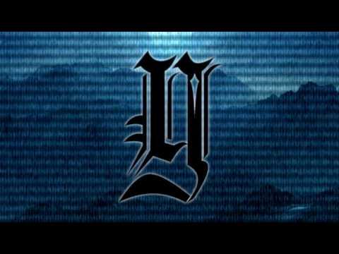 Blackened Deathcore instrumental