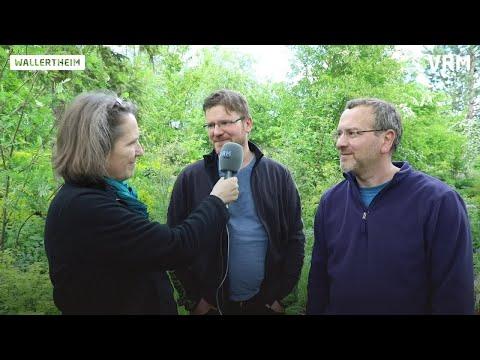 Die Heidelbeer Samler Und Verk 228 Ufer In Polen An Der Sch