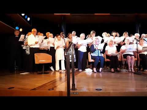 choir---you-raise-me-up
