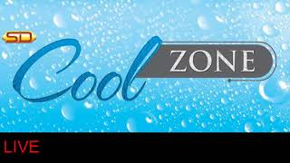 COOL ZONE  Live Stream