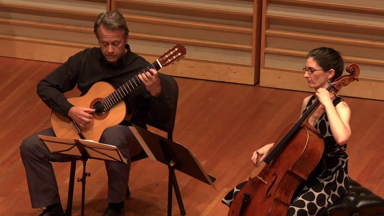Eccles Sonata In G Minor Transcription For Double Bass