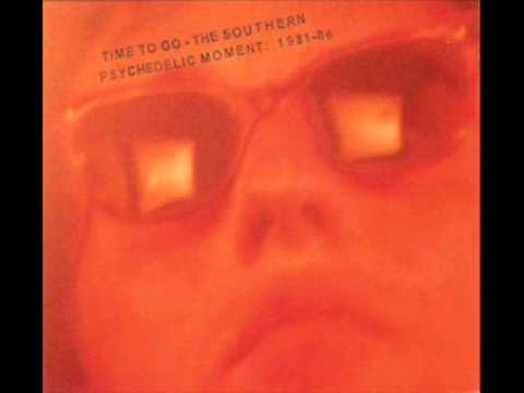 TIME TO GO: THE SOUTHERN PSYCHEDELIC MOMENT 1981 - 86 [FLYING NUN, 2012]