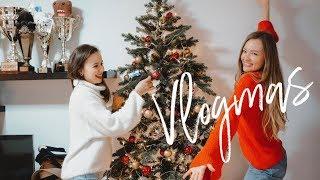 видео Уютный дом к Новому году