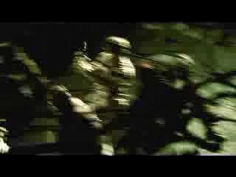 the signal official movie trailer 2008 youtube