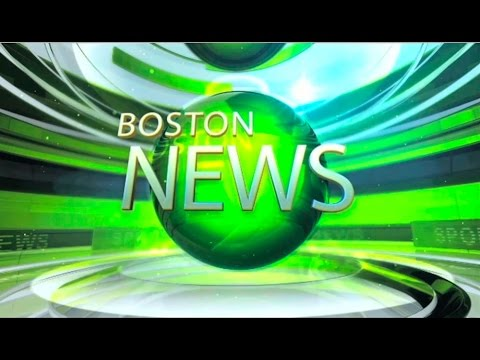 BOSTON NEWS: NOTICIERO DEL LICEO BOSTON