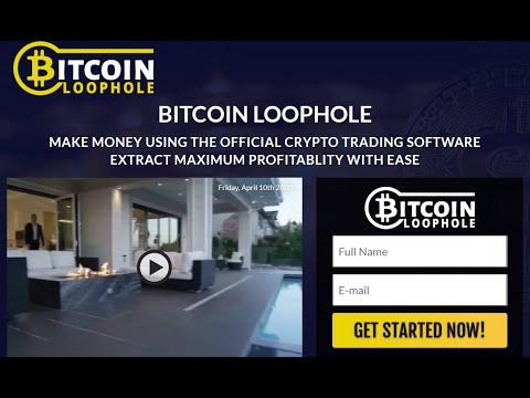 bitcoin loophole brontertrade)