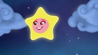-     Twinkle Twinkle little star in Hebrew