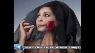 Elissa Asaad Wahda - إليسا أسعد واحده
