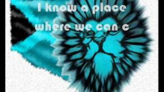 I Know a place by Bob marley - whit lyrics