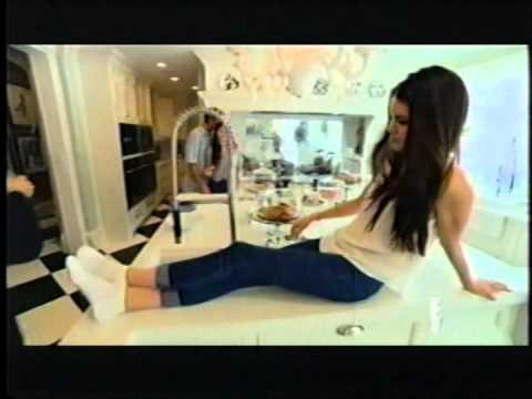 Kendell Jenner S Kardashian White Socked Feet Youtube
