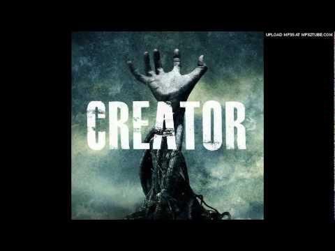 Creator - New Heights