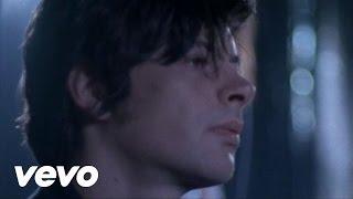 Benjamin Biolay - Mon Amour M'a Baisé
