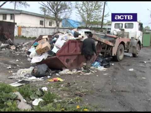 Отмена статьи областного закона  в 4 раза увеличила расходы администрации Южно-Сахалинска