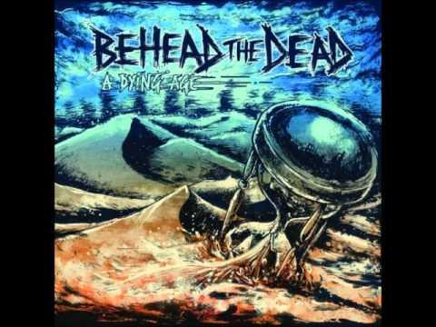 Behead The Dead - Reckoning Lies