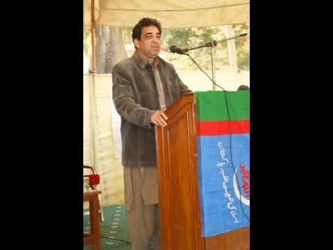 islami jamiat talba govt islamia college civil lines istaqbaalia party2010