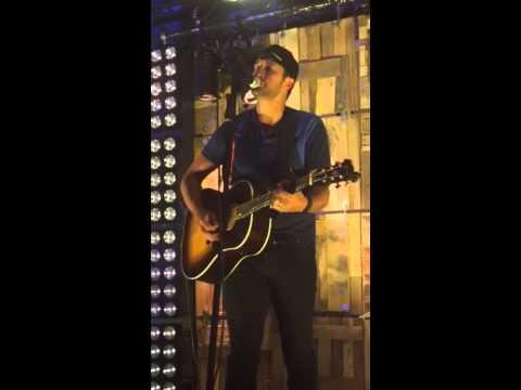 Luke Bryan - Fast - VIP Minneapolis, MN