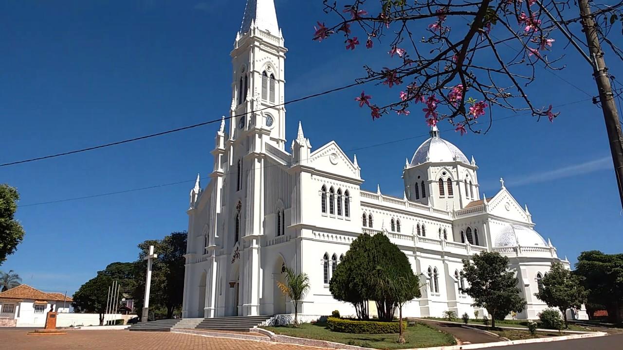 Luz Minas Gerais fonte: i.ytimg.com