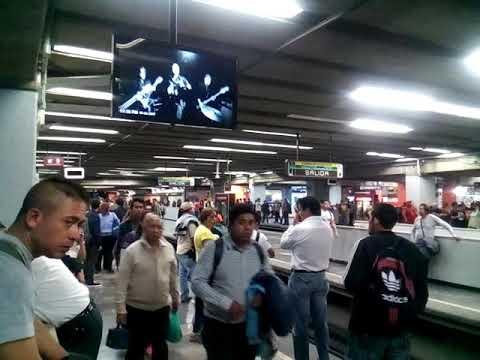 Tv metro jamaica