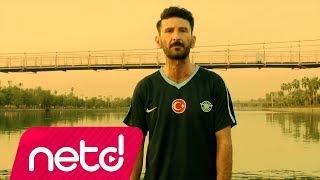 Ahmet Güven - Adanalıyık